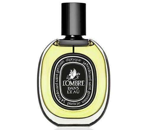 Diptyque L'Ombre Dans L'Eau Eau de Parfum