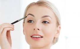 Top 10 Eyebrow Brushes Available In India
