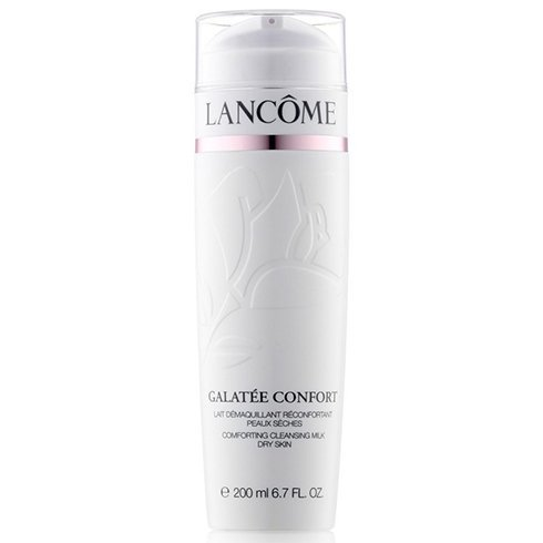 Lancome Cleansing Milk