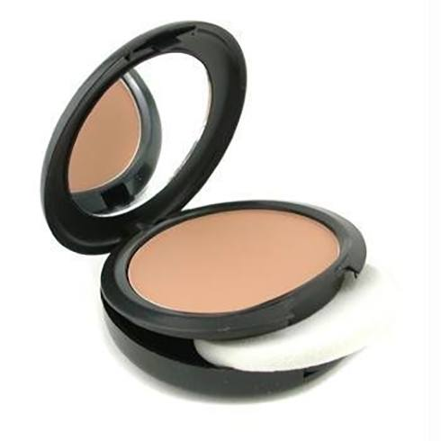MAC Studio Fix Fluid, MAC Loose Powder
