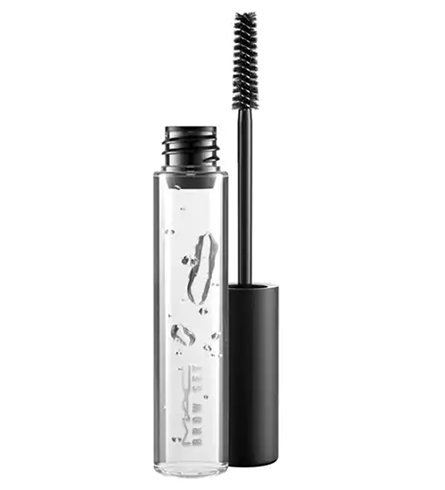 MAC Transparent Mascara