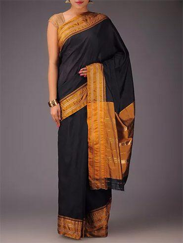 Narayanpet Silk