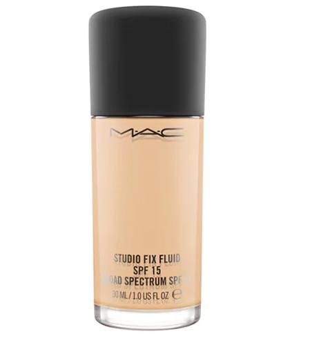 MAC NC41