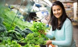Organic Foods In Hyderabad