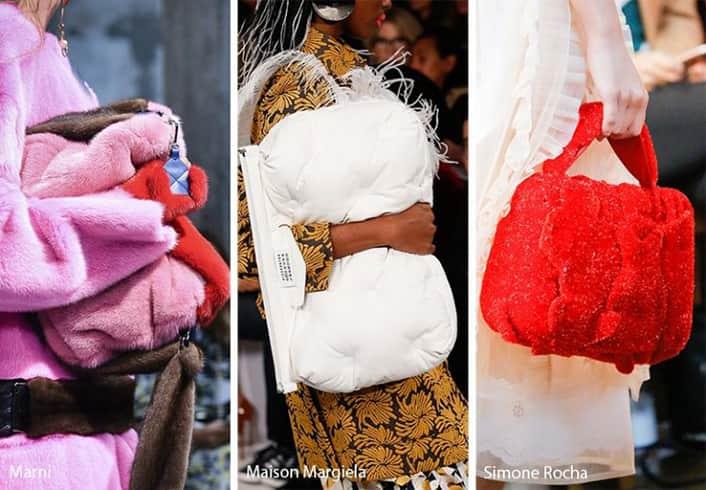 Top Designer Handbags 2018