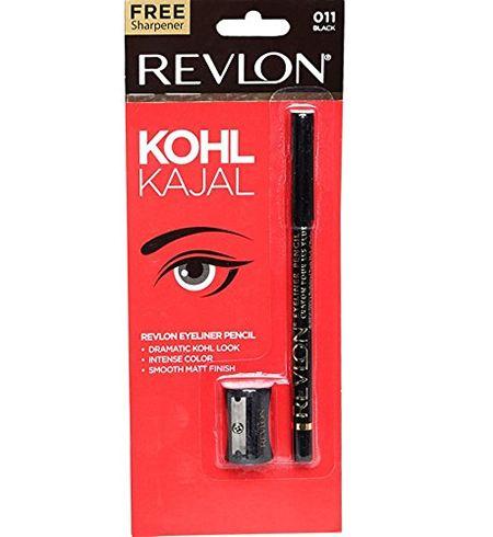 Revlon Kohl Pencil
