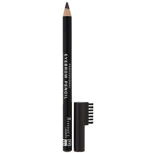 Rimmel Eye Brow Pencil