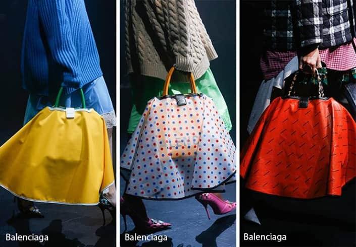 Fashion Handbags 2018