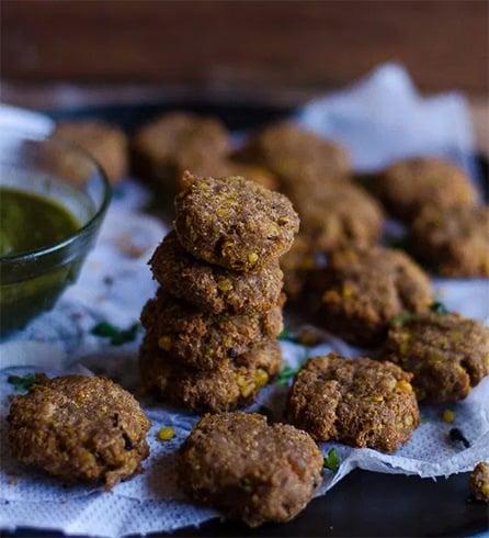 Tunde ke Kabab Lucknow