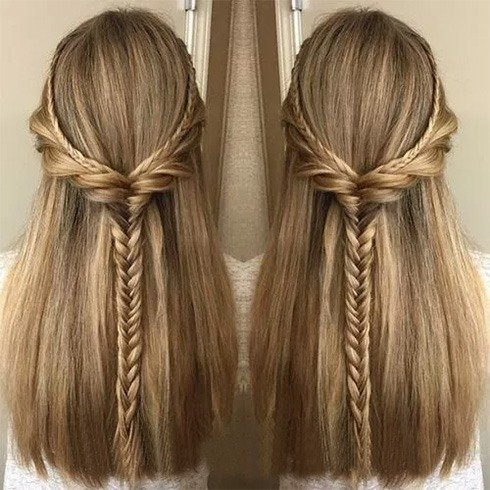Braid Variations