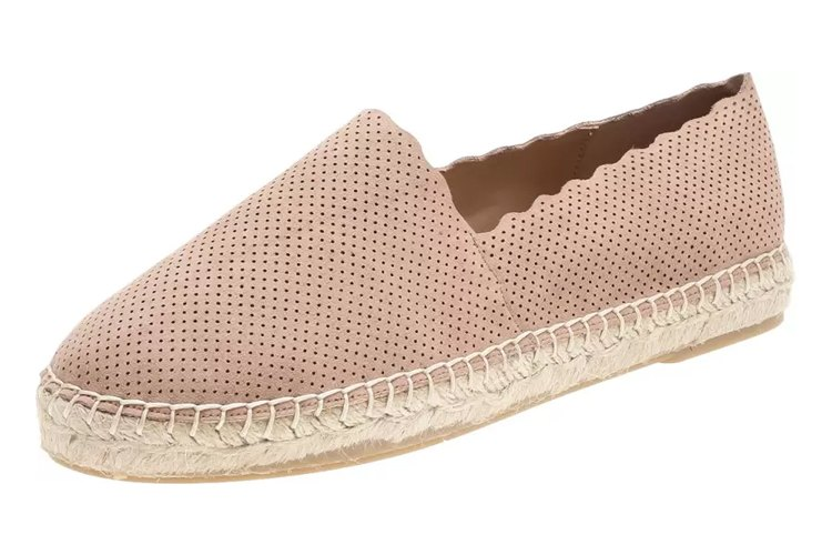 Call It Spring KARLSKRONA Espadrilles For Women