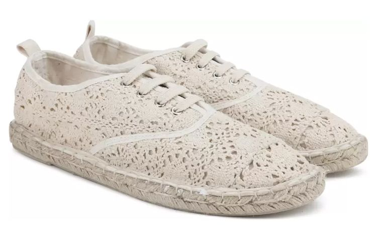 Catwalk Sneakers For Women