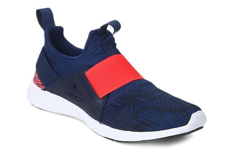 Drogon Sl W Navy Blue Running Shoes