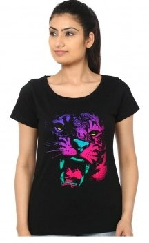 Graphic Tees For beauty