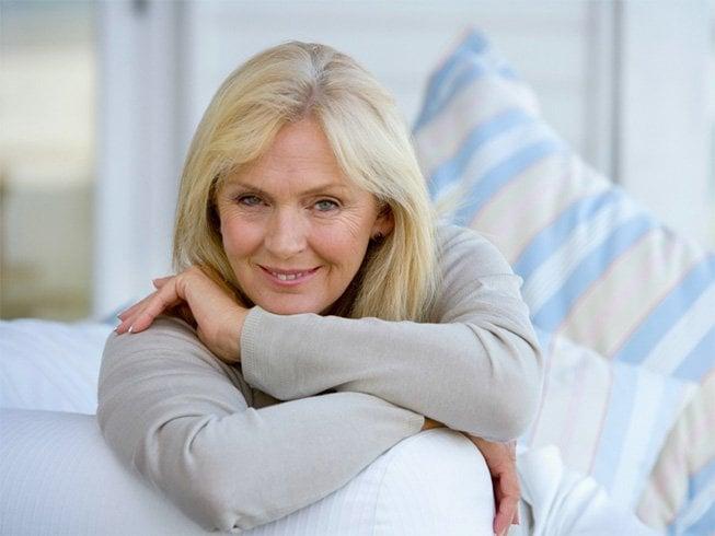 Vermeiden Sie diese Haar-Fehler, die Sie älter aussehen lassen, als Sie wirklich sind