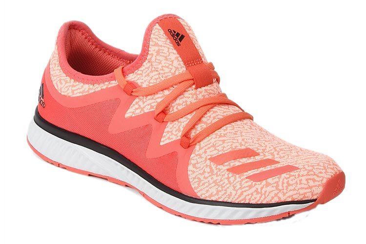 Manazero Orange Running Shoes
