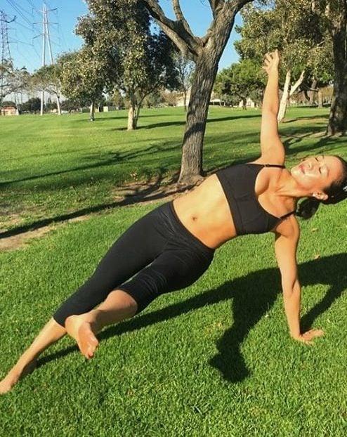 Michelle-Kwan-Doing-Yoga