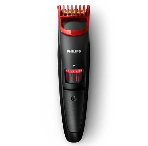 Philips Beard Trimmer for Men