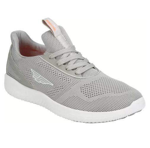 Red Tape Athleisure Sports Range Men Running Shoes For Men