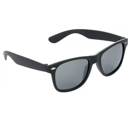 Redleaf Wayfarer Sunglasses