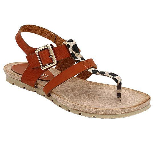 Tan Sandals Online