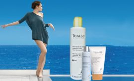 ThalgoBeautyProducts For Beauty