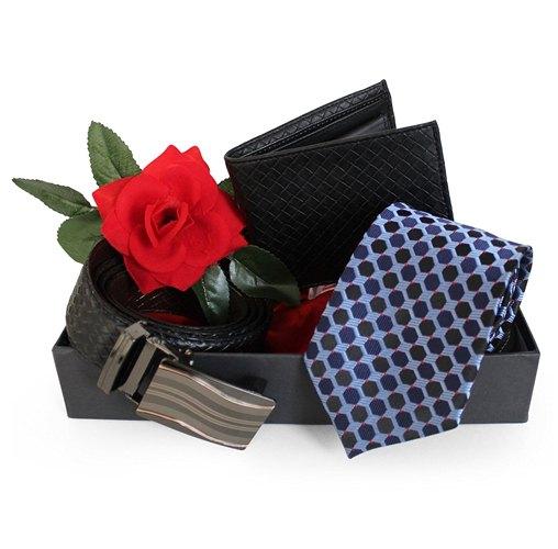Valentines Gifts Online