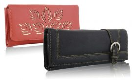 Wallets for Womens
