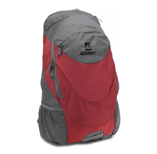 Wildcraft Daypack