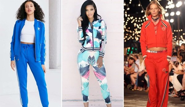 5c2c5915b8 16 Best Tracksuits For Women!