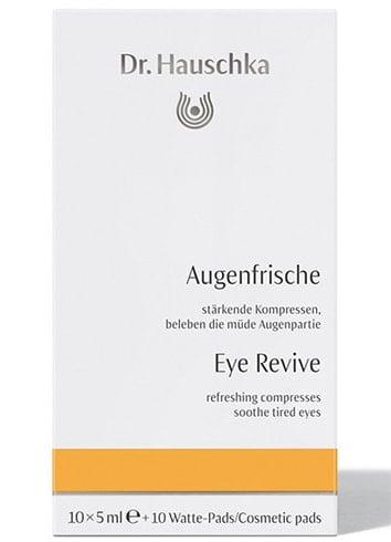 Dr Hauschka Eye Revive