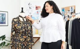 Best Places To Buy Plus Size Clothes In India
