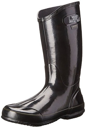 Wellies For Ladies