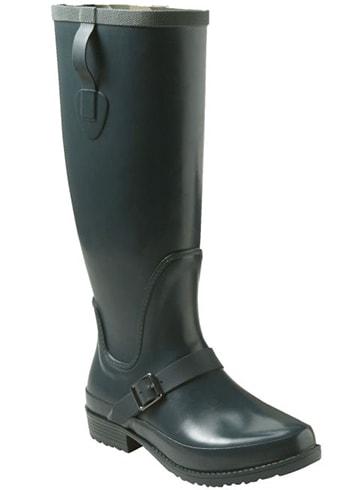 Wellies Rain Boots