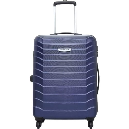 Aristocrat Juke Check-in Luggage