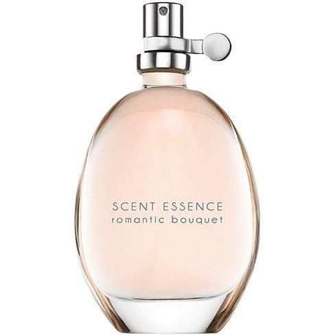 Avon Scent Essence Romantic Bouquet EDT Spray