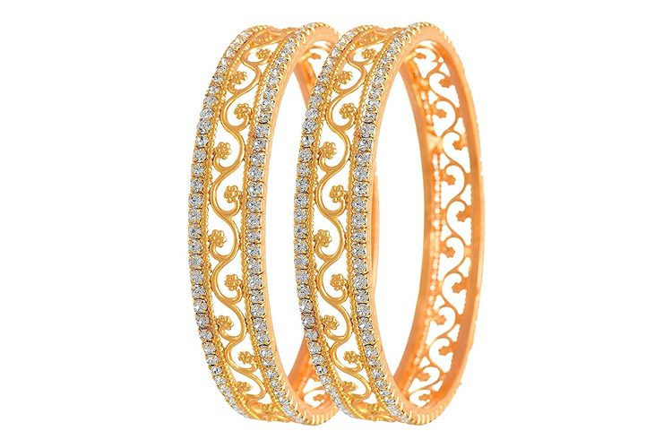 Bangles For Women And Girls