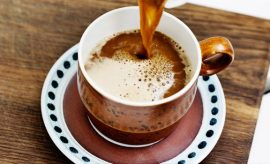 Bulletproof Coffee Health Benefits
