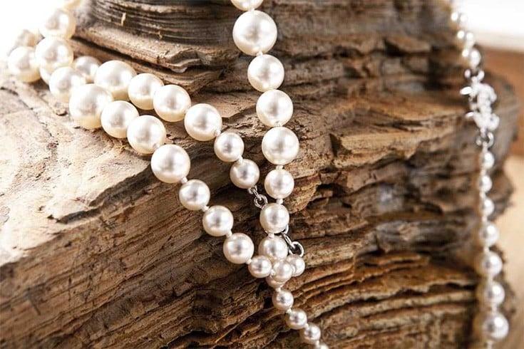 Chunky Jewelry