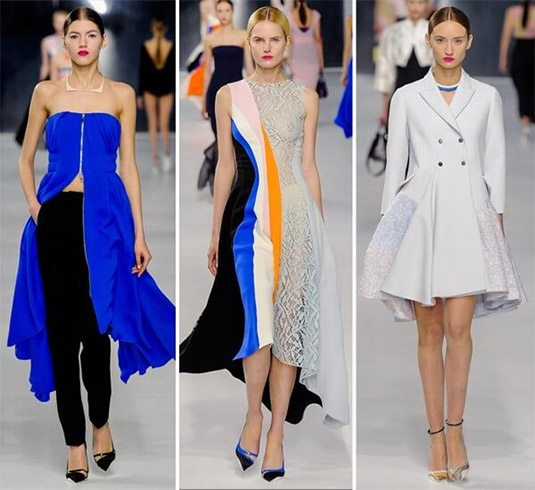 Dior Clothing Brands