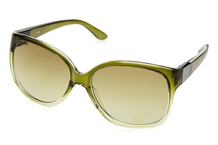 Fastrack Oversized Women Sunglasses