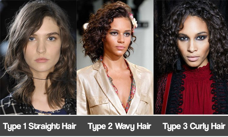 Straight, Wavy, Curly- Experts Decode Hairstyles For Every Hair Type!