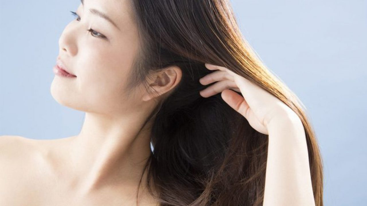 Korean Hair Growth Secrets That You Should Know And Use