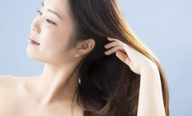 Korean Hair Growth Secret