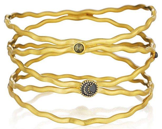 Satya Jewelry for Womens
