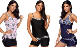 Swimwear for Womens