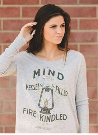 T-shirts for Womens