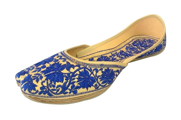 Wedding Shoes for Womens