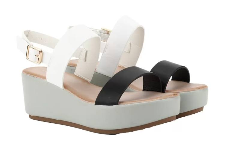 Wedges for Womens