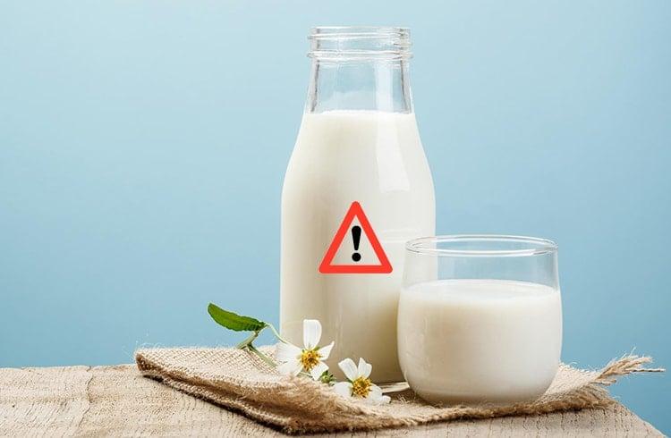 LactoseIntolerance Symptoms Causes Effects